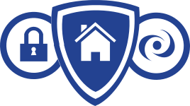 Home Protection image