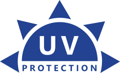 UV Protection image